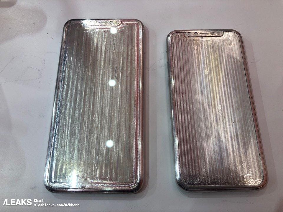 iPhone-11-Max-molde-funda-filtrado