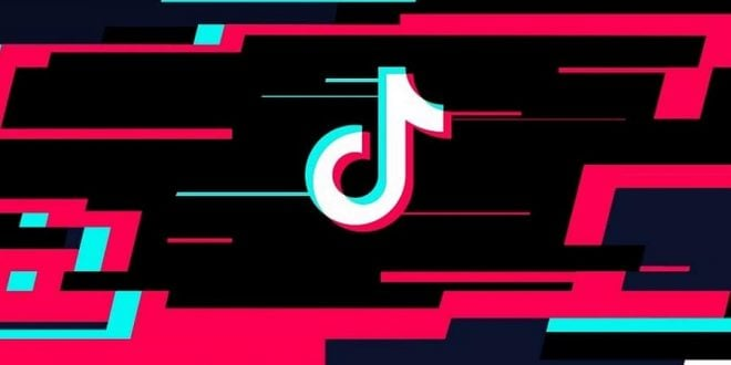 TikTok vuelve a estar disponible en India