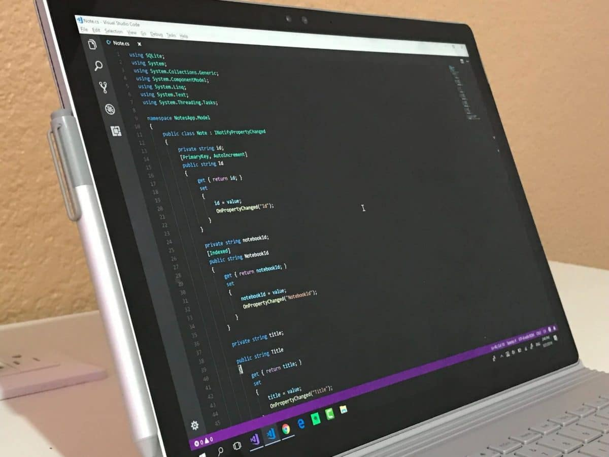 visual-code-studio-programa-editor-lenguajes