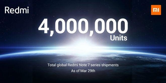 xiaomi-redmi-note-7-bate-records-de-ventas