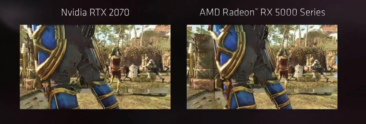 AMD-Radeon-RX-5700-vs-Nvidea-RTX-2070