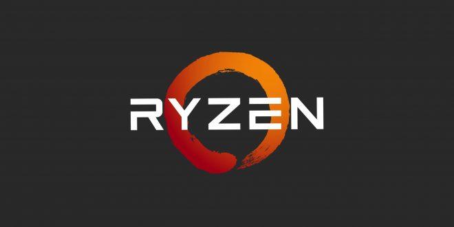 AMD-Ryzen-Processor-logo