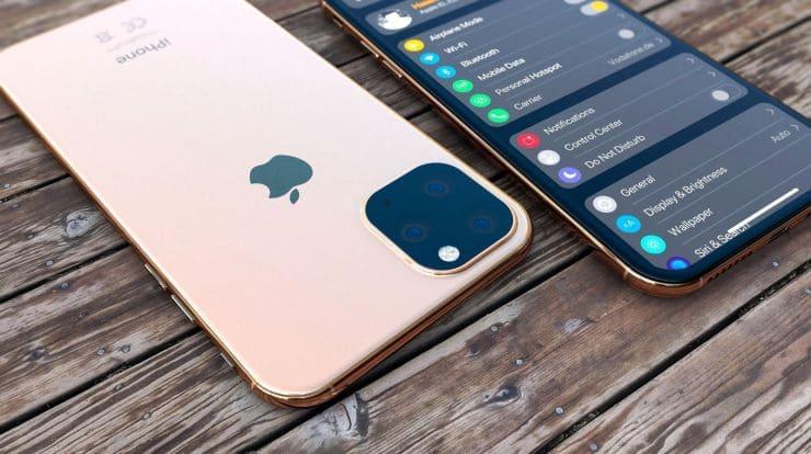Apple-iphone-11-renders