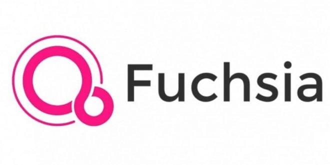 Fuchsia-OS-banner