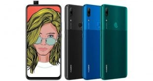 Huawei-P-Smart-Z-filtrado-Amazon