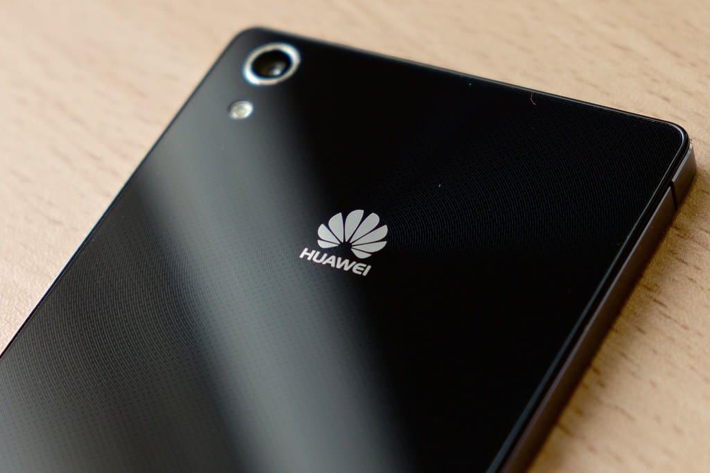 Logo-Huawei-smartphone-antiguo