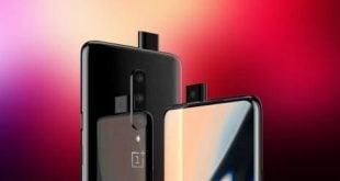 OnePlus-7-filtrado