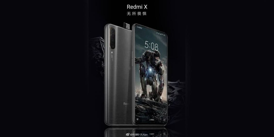 Redmi-X-cartel