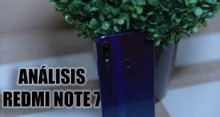 Redmi-Note-7-review-portada