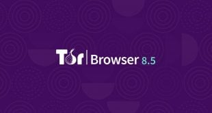 Tor-Browser-para-Android