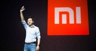 Xiaomi-CEO-Lei-Jun