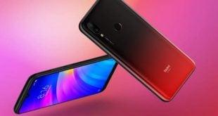 Xiaomi-Redmi-7-portada