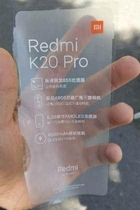 Xiaomi-Redmi-K20-Pro-protector-filtrado
