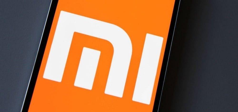 Xiaomi-logotipo-banner