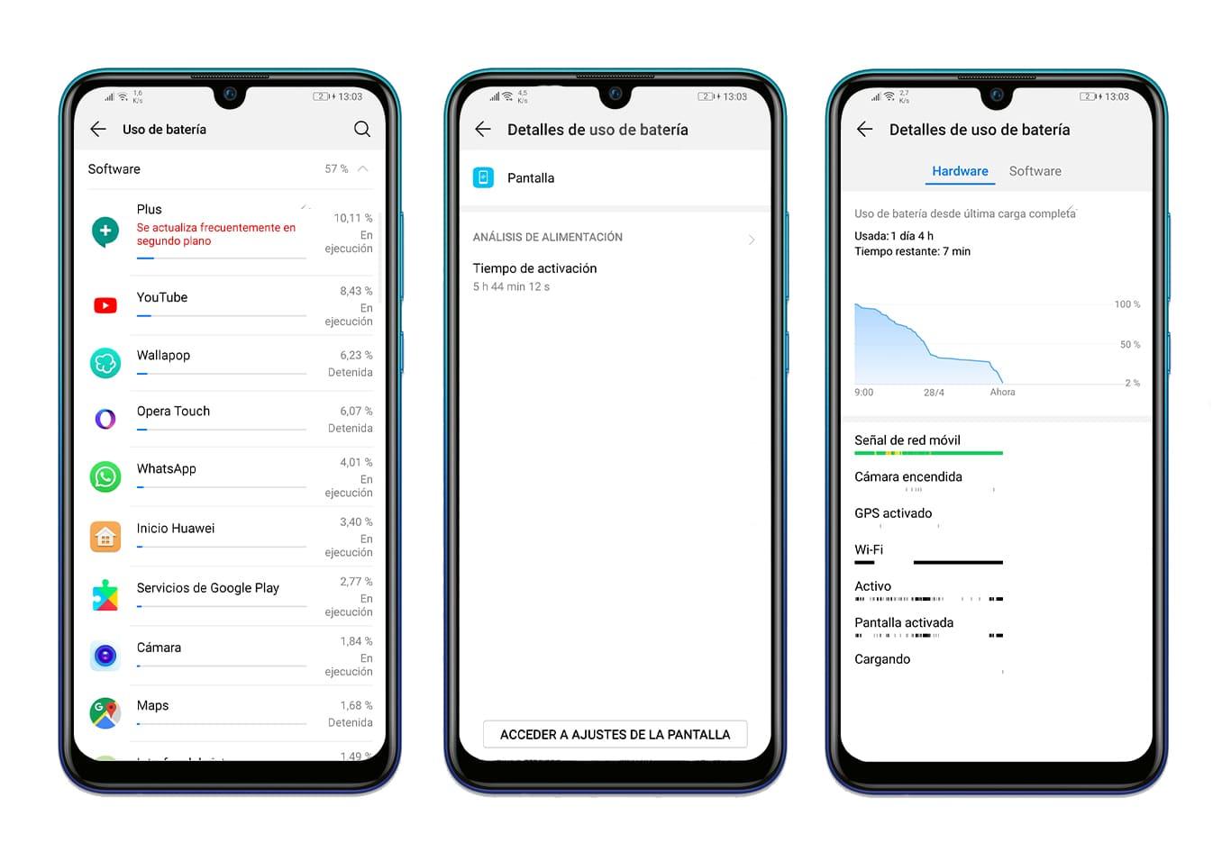 bateria-2-review-p-smart-2019