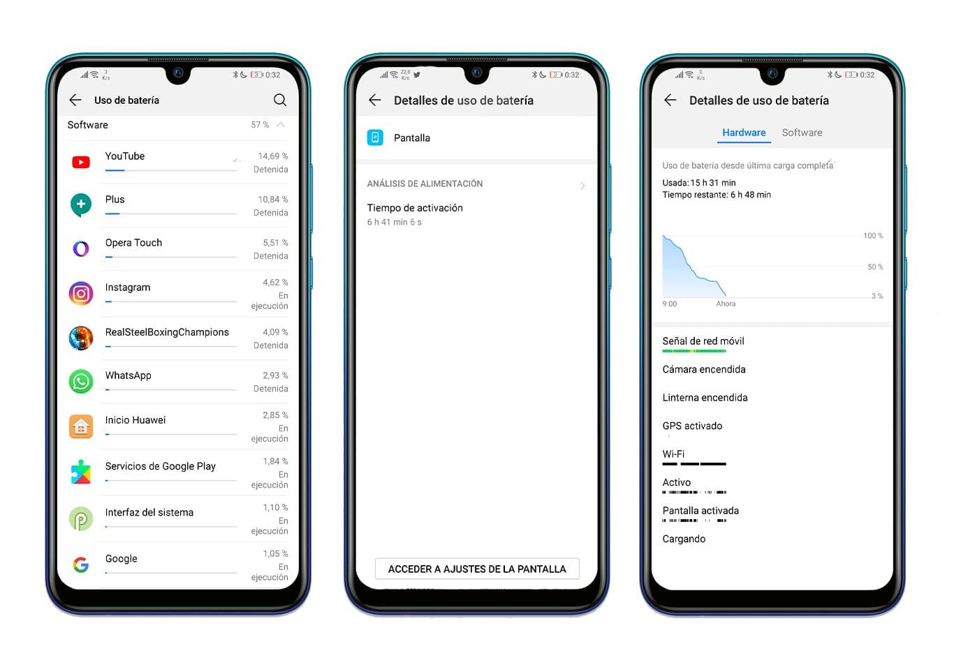 bateria-review-p-smart-2019