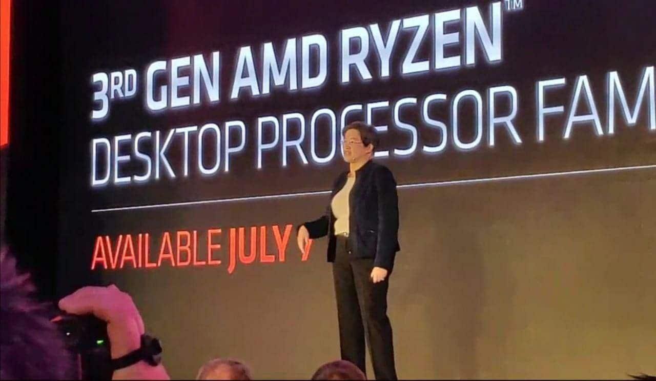 presentado-ryzen-3000-disponibles-7-julio