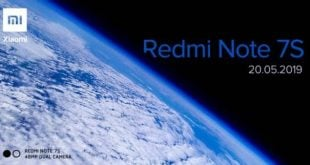xiaomi-redmi-note-7s-presentacion