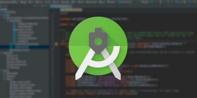 Android-Studio-soporte-ordenadores