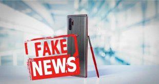 Galaxy-Note-10-Tesla-Edition-noticia-falsa