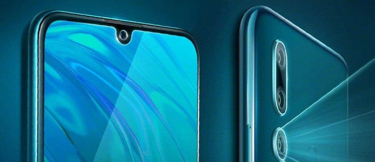 Huawei-Mate-30-Lite-pantalla-y-camara