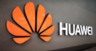 Huawei-banner-logo