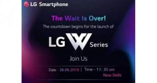 LG-W-Series-presentacion