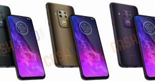 Motorola-One-Pro-diseño-filtrado