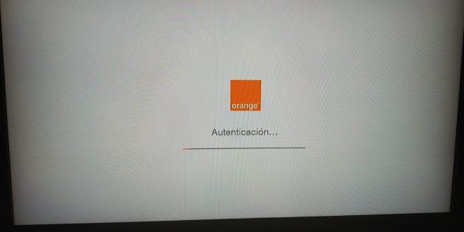 Orange-caído-en-España