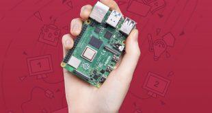 Raspberry-Pi-4-presentacion-oficial