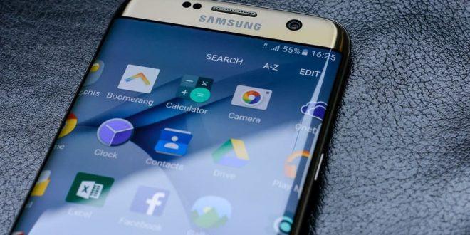 Samsung-Galaxy-S7-Edge-fin-actualizaciones