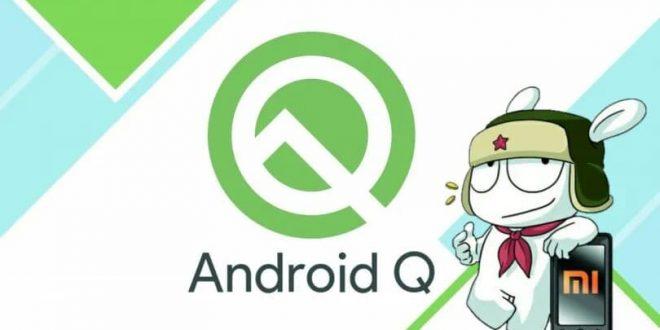 Xiaomi-Android-Q-portada