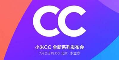 Xiaomi-CC-presentacion-oficial