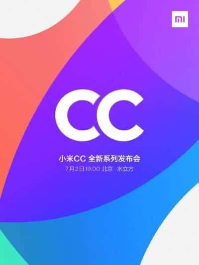 Xiaomi-CC9-presentacion-2-de-julio
