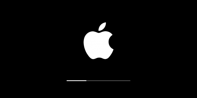 apple-logo-ios-13