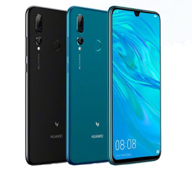 colores-Huawei-Mate-30-Lite