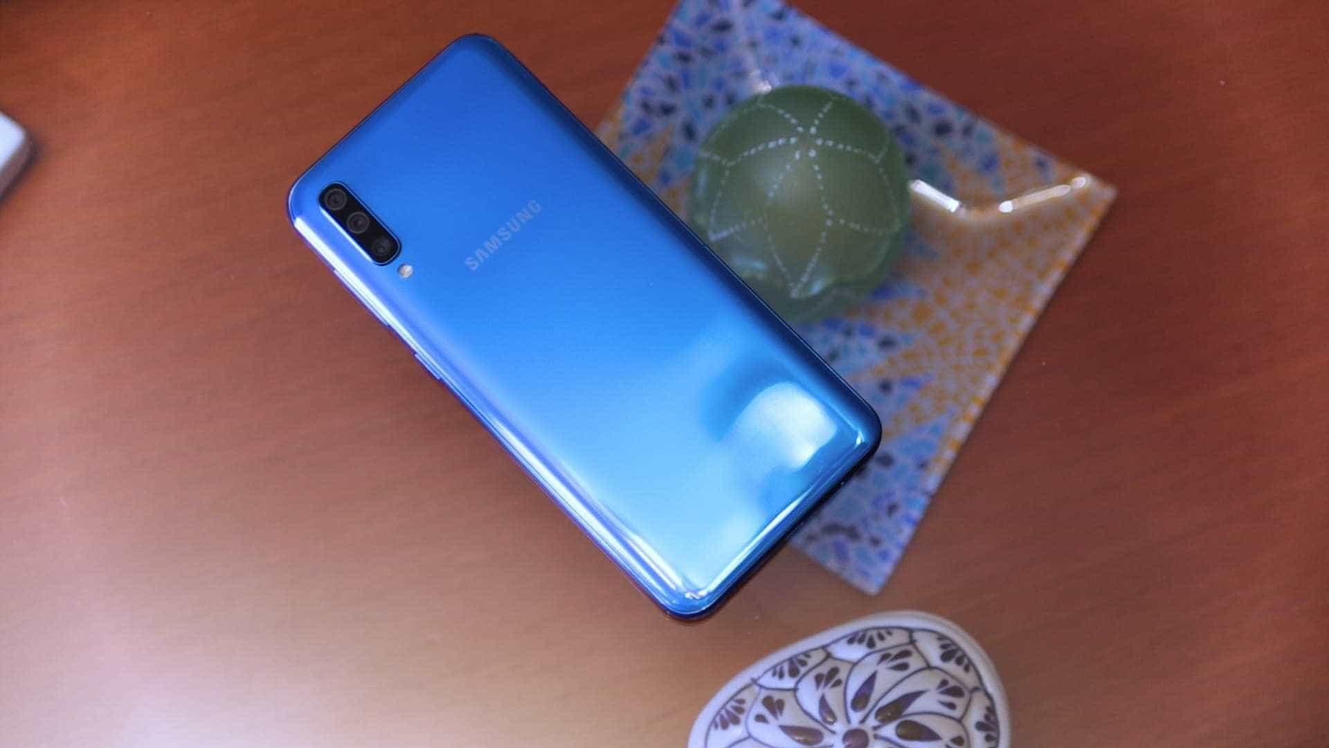 diseño-Galaxy-A50