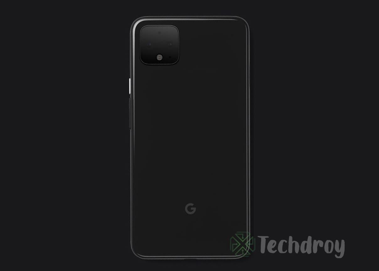 google-pixel-4-anuncio-oficial