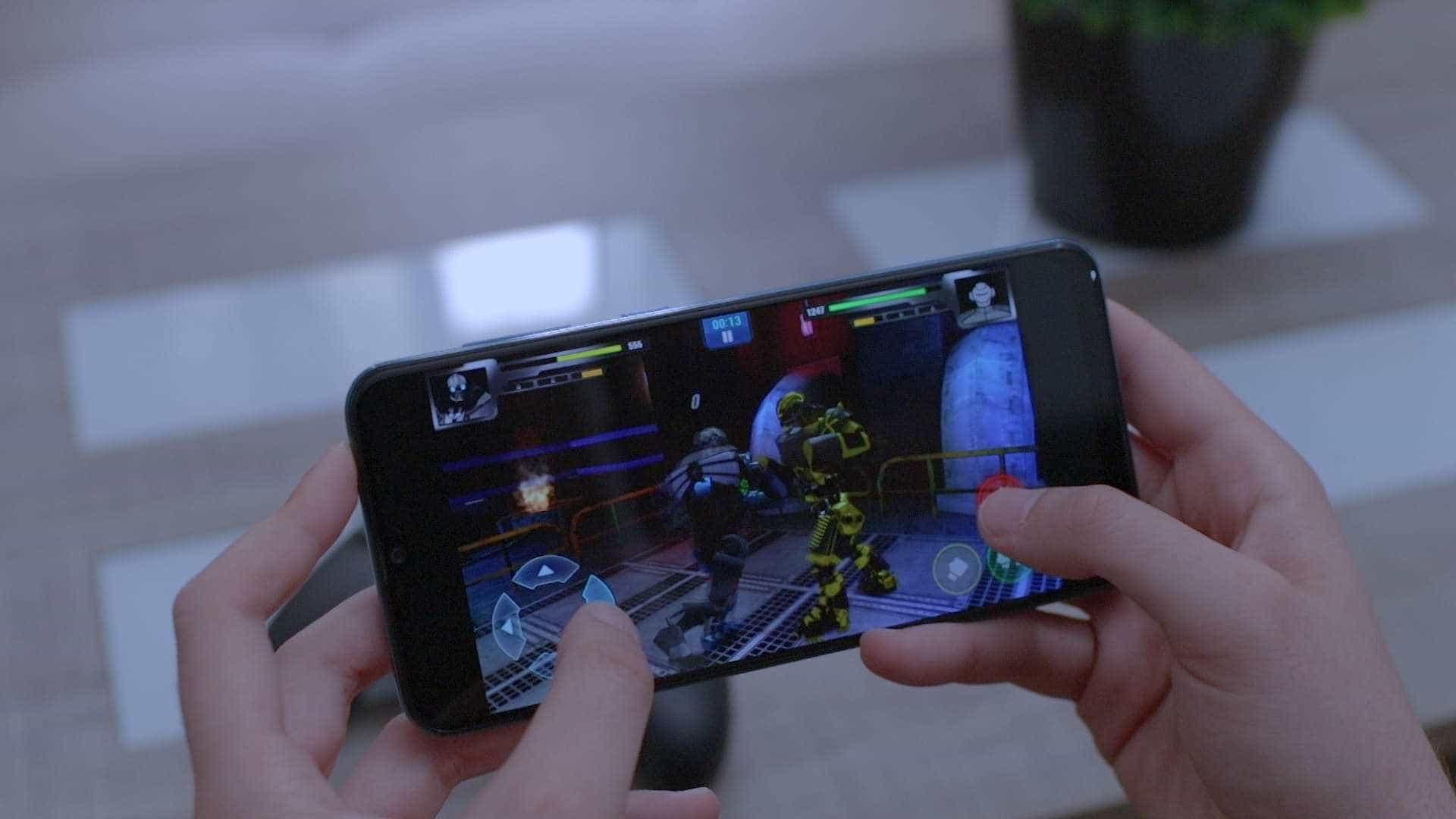 juegos-galaxy-a50