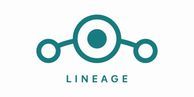 lineageos-logo-white