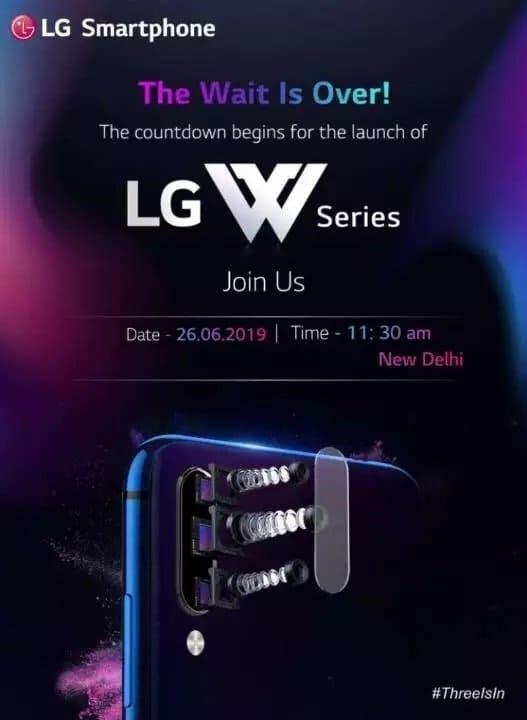 presentacion-lg-w10