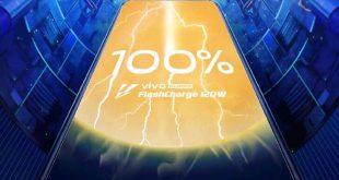 vivo-super-flashcharge