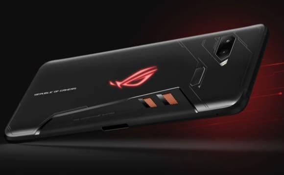 Asus-Rog-Phone-2-presentado