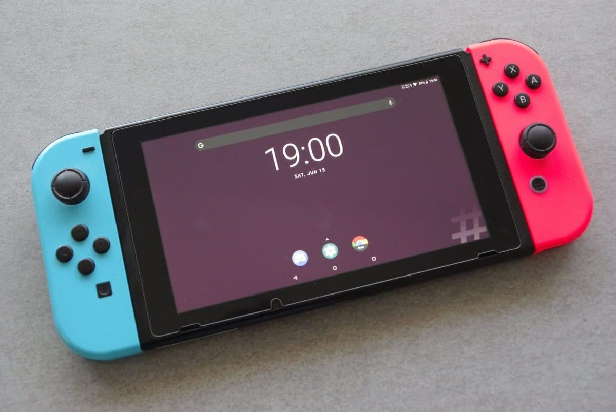 Como-instalar-Android-Nintendo_Switch