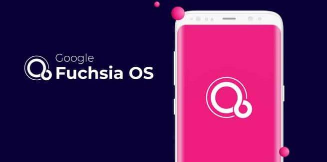 Fuchsia-OS-oficial-sitio-web