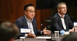 Galaxy-Fold-no-estaba-listo-CEO-Samsung