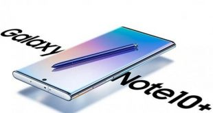 Galaxy-Note-10-rendes-logo