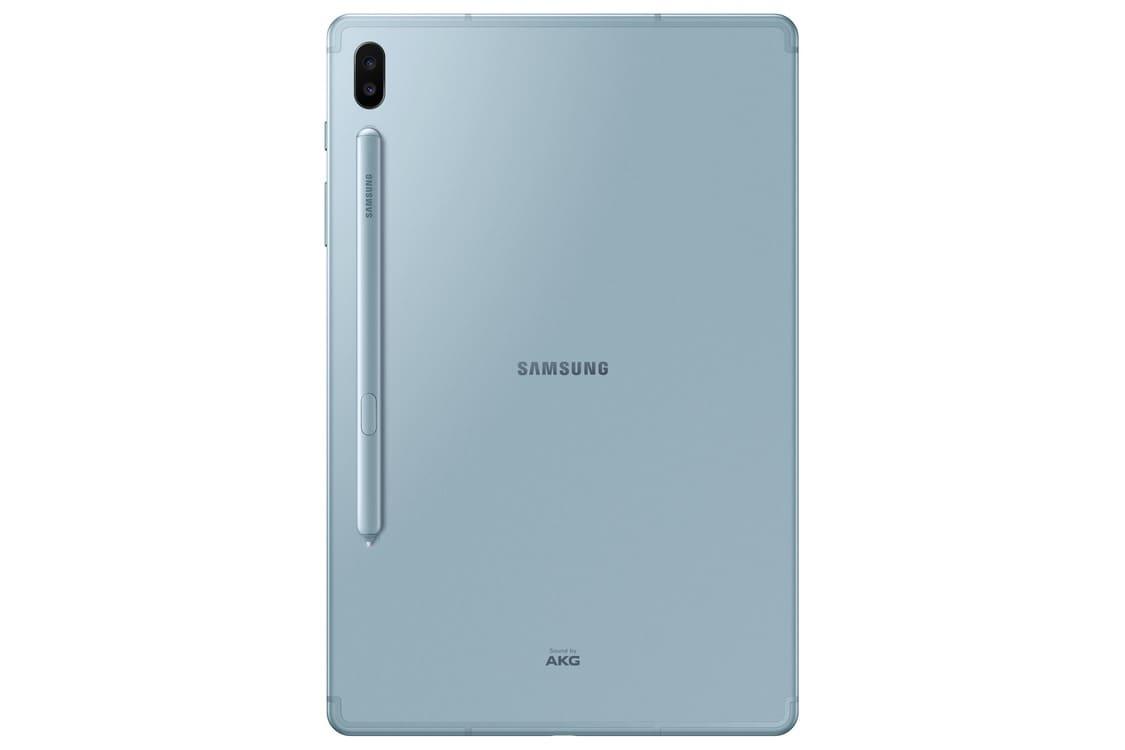Galaxy-Tab-S6-3