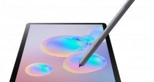 Galaxy-Tab-S6-es-oficial