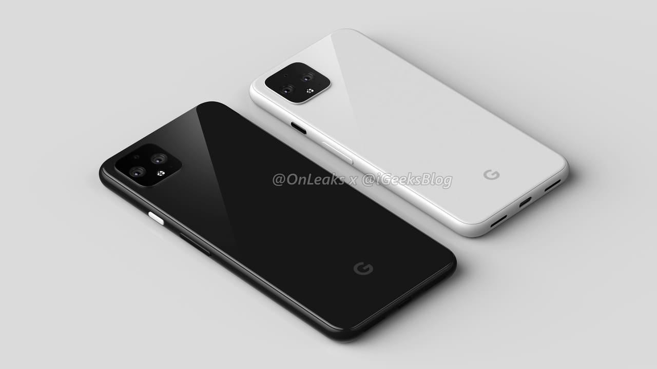 Google-Pixel-4-filtrado-imagenes-colores